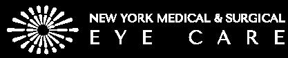 New York Medical & Surgical Eye Care