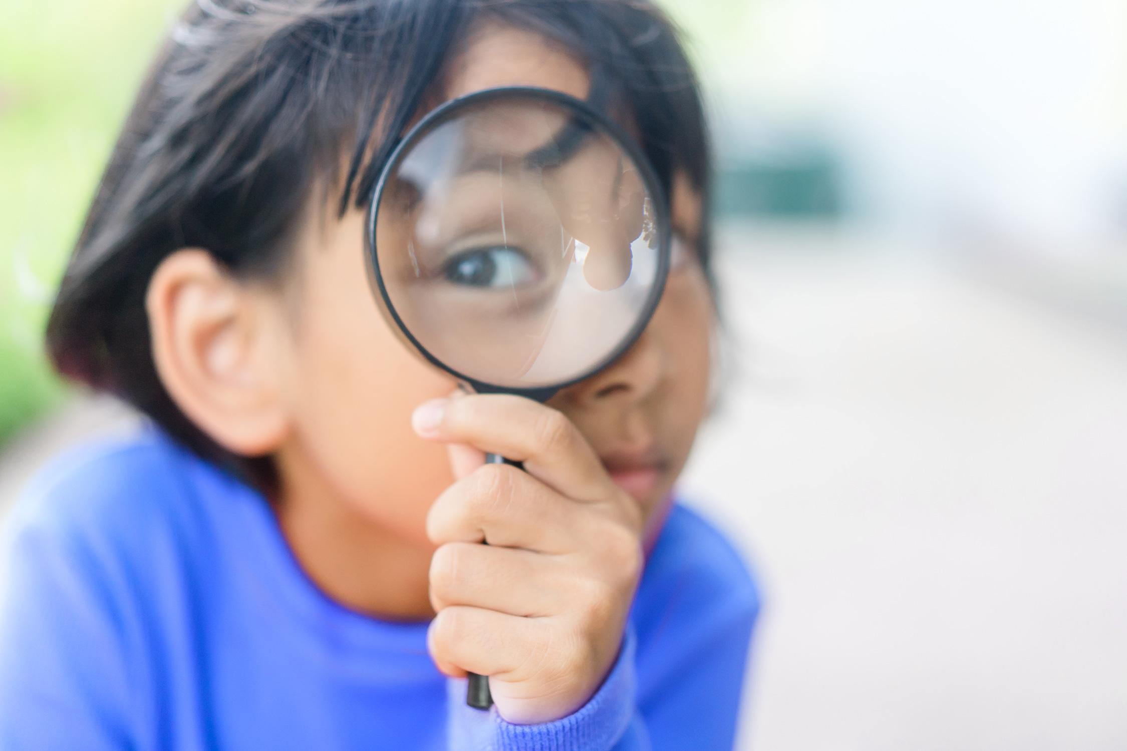 eye doctor consultation kids pediactric eye care