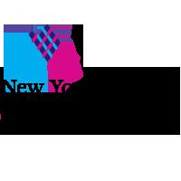 new york eye mount sinai